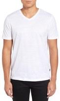 BOSS Men's Tilson 50 V-Neck T-Shirt
