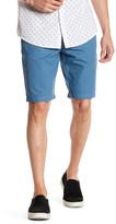 Slate & Stone Ross Shorts