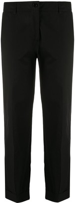 P.A.R.O.S.H. Relaxed Tailored Trousers