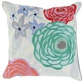 Surya Apera Pillow