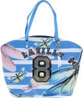 La Fille Des Fleurs Handbags - Item 45337209