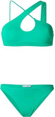 Sian Swimwear Dupsy two-piece bikini