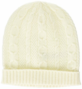 Benetton Girl's Basic G3 Beret