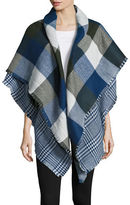 Collection 18 The Runway Wrap Scarf
