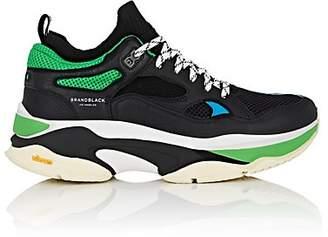 Brandblack Men's Aura II Sneakers - Black