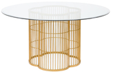 Safavieh Couture Noore Dining Table