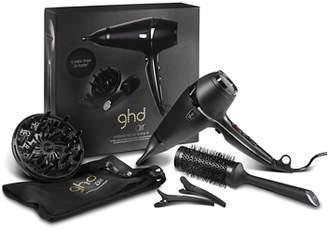 ghd airTM hair drying kit - UK Plug