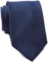 Theory Silk Tie