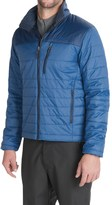 Marmot Caldera Jacket - Insulated (For Men)