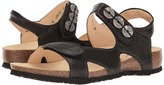 Think! Julia - 80348 Women's Sandals