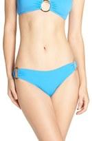 Milly Women's Barbados Bikini Bottoms