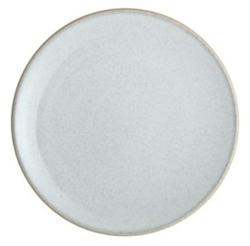 Denby Modus Speckle Medium Plate