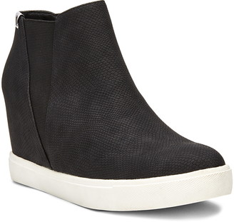 Coconuts by Matisse Lure Platform Sneaker Boot