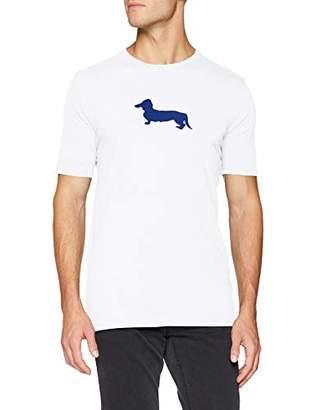 Harmont & Blaine Men's T-Shirt Kniited Tank Top,X-Large