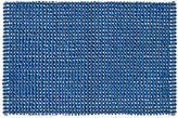 Fresh Start Bath Mat (Blue)