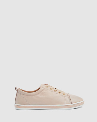 Easy Steps - Women's Lifestyle Sneakers - Waffle - Size One Size, 38 at The Iconic