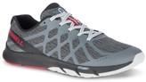 Merrell Bare Access Flex 2 Trail Shoe