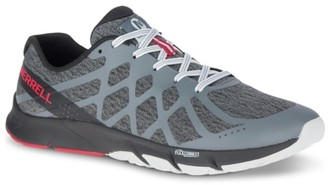 Merrell Bare Access Flex 2 Trail Shoe - Men's