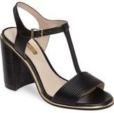 Louise et Cie Gabbin T-Strap Sandal (Women)