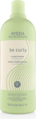 Aveda Be CurlyTM Conditioner (1000ml)