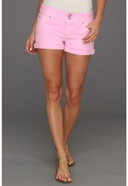 Lilly Pulitzer Clifton Short