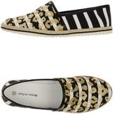 Mother of Pearl Espadrilles - Item 44935973