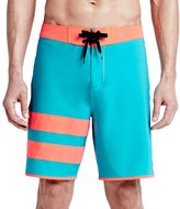 Hurley Phantom Block Party Boardshorts