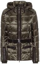 Bogner Gloria down-filled ski jacket