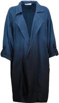 Kain Label Luna dégradé modal-blend jacket