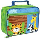 Stephen Joseph Lunchbox, Boy Zoo