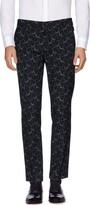 Dolce & Gabbana Casual pants - Item 13103056