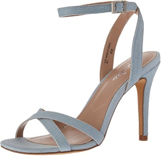 Charles by Charles David Women's Rome Heeled Sandal