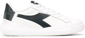 Diadora low top Mass Damper Derby sneakers