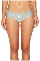 O'Neill Starry Hipster Bottom Women's Swimwear