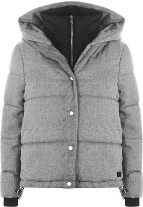 Only Vikki Quilted Jacket