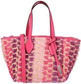 Abro ABRO+ Handbags - Item 45389863