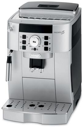 De'Longhi Delonghi Magnifica Xs Compact Super Automatic Cappuccino