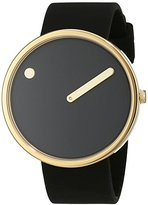Rosendahl Unisex Analogue Watch with Wristwatch Dial Analogue