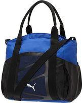 Puma Alexia Tote Bag