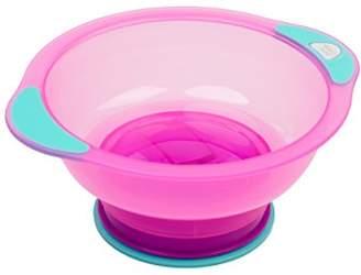 Vital Baby Feeding Set, Pink/ Turquoise