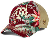 Top of the World Texas A&M Aggies Shore Stretch-Fit Cap
