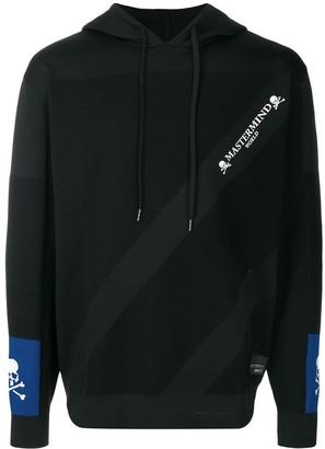 adidas MMW hoodie