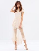 Alice McCall Slow Dance Dress