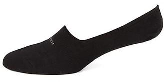 Marcoliani Milano Invisible Socks