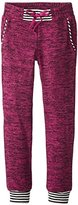 Jessica Simpson Big Girls' Dalia Drawstring Pant