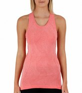 Moving Comfort Women's Flex Tank 43685