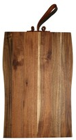 Thirstystone Wood Cutting Board