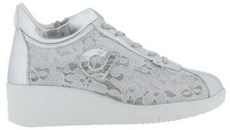 Ruco Line High-tops & sneakers