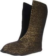 Kamik Men's Zylex Liner Boot