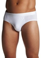 Derek Rose Men's Jack 1 Stretch Mid Brief